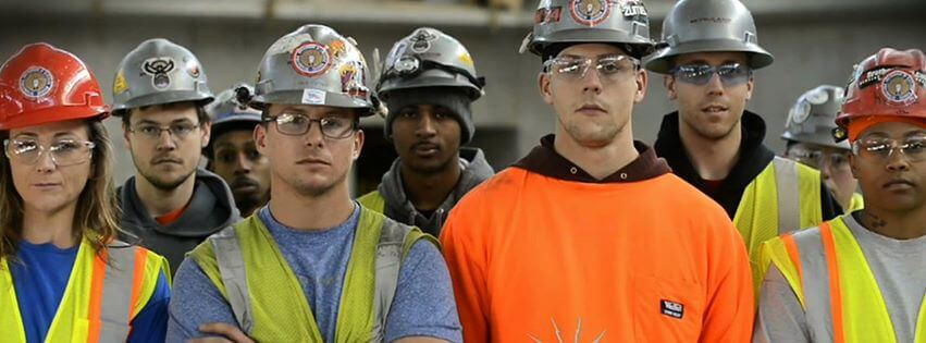How To Join IBEW Apprenticeship Programs
