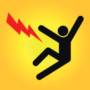 Dangers Of Being An Electrician How To Stay Safe